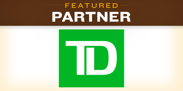 Featured Partner: TD Insurance/Meloche Monnex